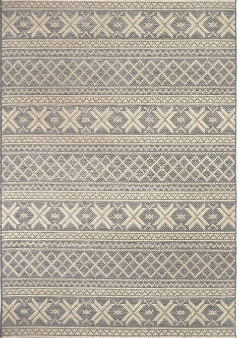 large gray area rug orian rugs indoor outdoor textured cablecross gray area large rug 3902 8x11 orian rugs