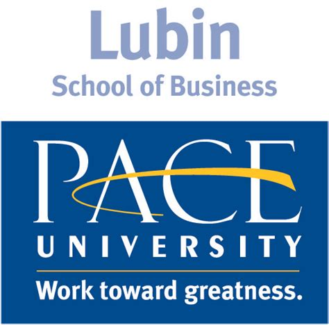 Lubin Business School Mba crain s new york business pace s lubin school up 15