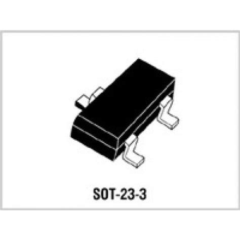transistor sot 23 g1 ksr1105 transistor npn 50v 0 1a sot 23 3 ksr1105 mtf