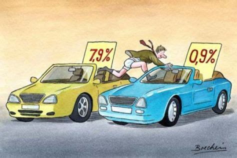 autokredit mit schlussrate rechner autofinanzierung umschulden autobild de