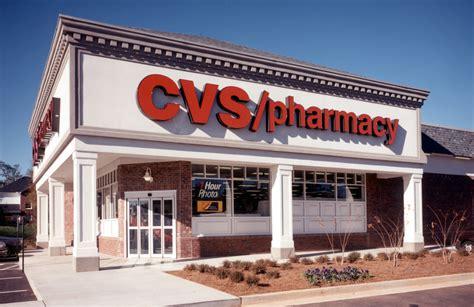 cvs pharmacy hours of operation pharmacy locations near
