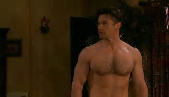 days of our lives man paul telfer official site for man crush monday mcm