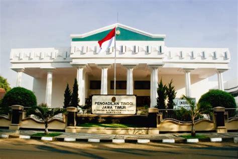 informasi berita terkini indonesia contoh surat gugatan