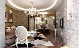 the circular dining room luxury circular living room and dining room download 3d house