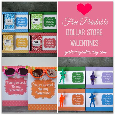 valentines day store dollar store valentines yesterday on tuesday