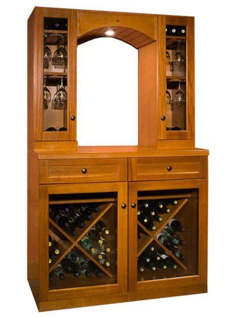 build your own wine storage cabinet diy wine racks wine rack kits modular wine racking