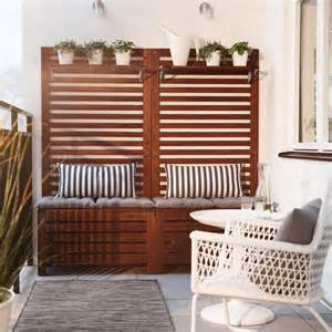 Long Outdoor Bench Cushions Outdoor Amp Garden Furniture And Ideas Ikea