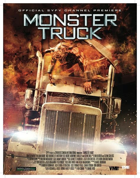 watch monster truck videos watch monster trucks movie inn rom inn forum powered