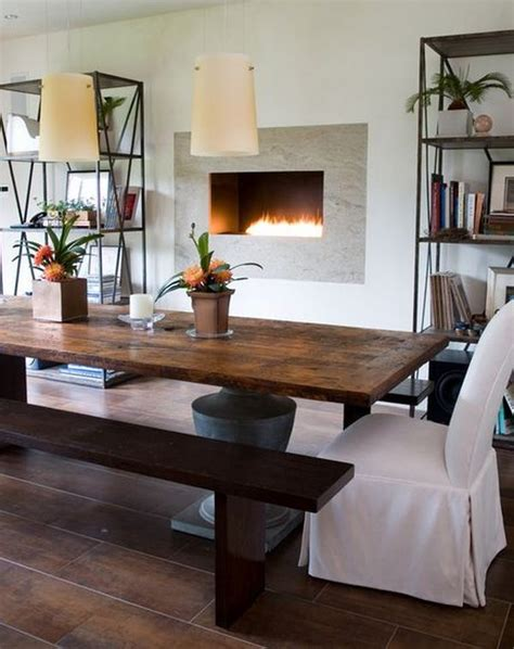 Farm Tables Dining Room by Farmhouse Style Dining Room Tables Memes