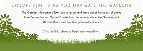 trail of lights promo code denver botanic gardens coupons free day at the denver