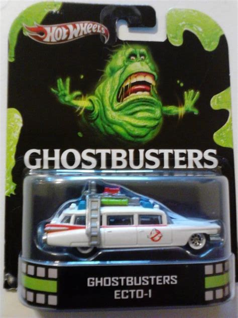 ghostbusters retro wheels ghostbusters ecto 1 by gamera68 on deviantart