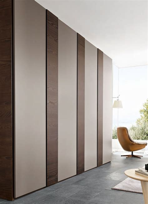 vertical sma modern wardrobes italy collections modern