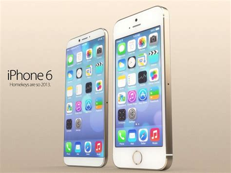design guidelines iphone 6 the iphone 6 ahhhh yanko design