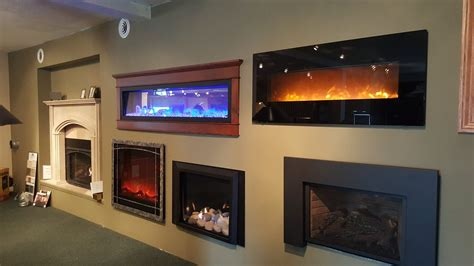Electric Fireplace Dealers by Fireplace Insert Dealers In Ohio Fireplaces