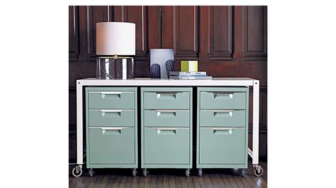 File Cabinets Astounding Under Desk File Cabinet Under White Desk With File Cabinet