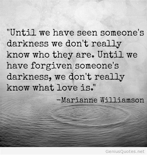 of darkness quotes darkness quotes www pixshark images galleries with
