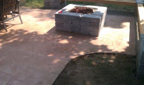 modern propane pit hull patio pergola propane pit custom benches