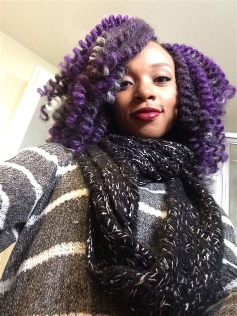 grey marley hair 63 best images about crochet braids on pinterest