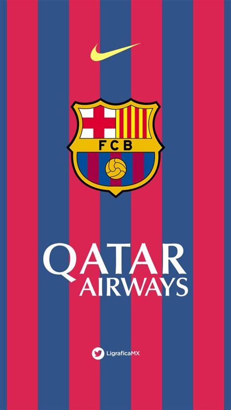barcelona jersey wallpaper hd fc barcelona messi 2015 wallpaper