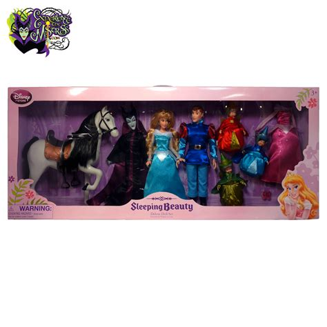 doll store disney store disney princess classic doll collection