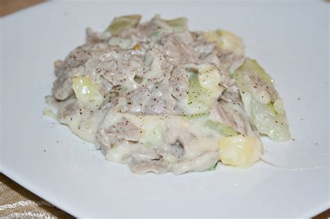 cucinare coste ricetta tradizionale pizzoccheri con le coste ricette di