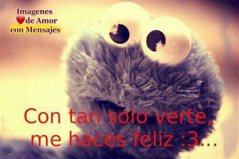 imagenes i miss you para facebook im 225 genes de amor descargar para facebook