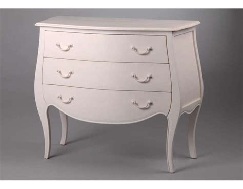 Commode Amadeus by Commode Bomb 233 E Amadeus Gamme Amandine