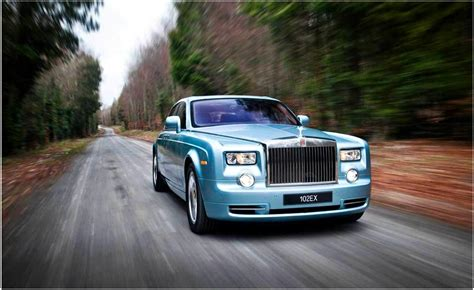 Electric Rolls Royce by Rollsroyce Ghost The Free Encyclopedia