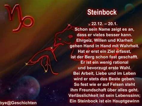 Wassermann Und Steinbockfrau by 123 Besten Sternzeichen Sign Bilder Auf