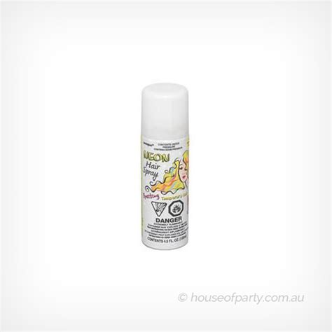 white hair color spray china hair color spray for white photos pictures