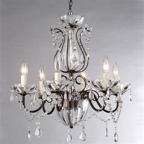 Chandelier Deals 250 Best Images About House Etc Ideas On Great