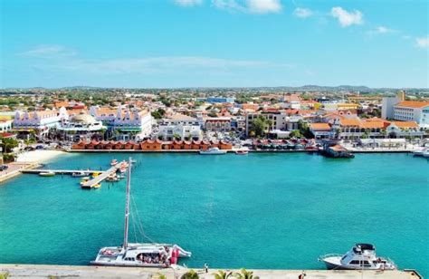 cruises only aruba why aruba is becoming the most popular island in the caribbean