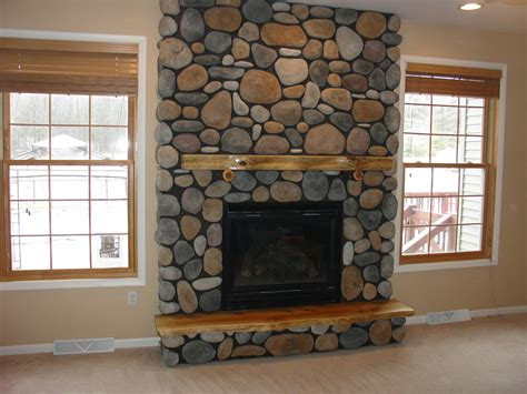 Slate Tiles For Fireplace Hearth by The Pros And Cons Of A Slate Fireplace Hearth Fireplace