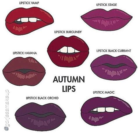 best nyx lip colors best 25 fall lipstick colors ideas on nyx