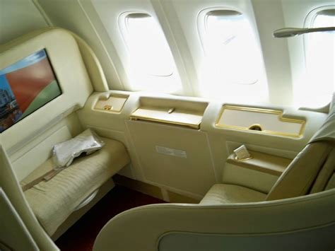air india business class seats images air india joins the alliance canadian kilometers