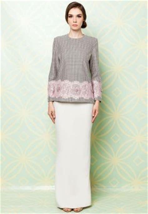 design baju kurung modern batik 11 best images about 2014 raya muse on pinterest to be