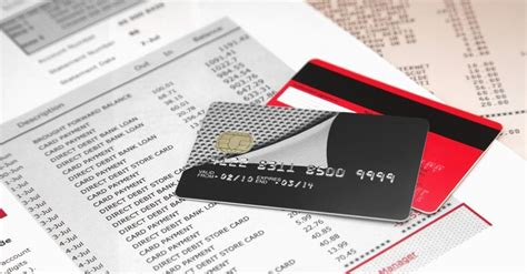 Do Business Credit Cards Affect Personal Credit