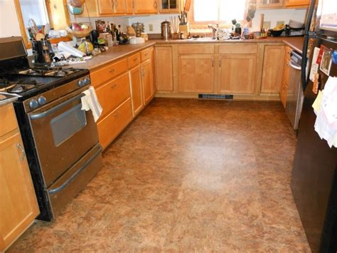 kitchen carpet ideas kitchen flooring options of amazing of flooring ideas