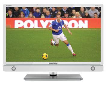 Harga Tv Merk Polytron 21 Inchi harga tv polytron led lcd 24 inchi 32 inchi 20 inchi
