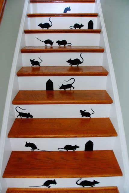 decorer chambre bébé soi meme souris dans l escalier d 233 co 224 faire soi m 234 me