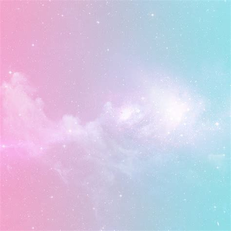 Wallpaper Pink Mint | pink and mint by nzzgherardini on deviantart