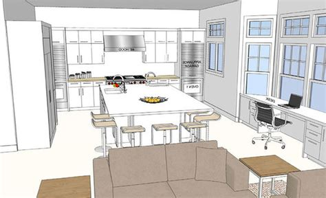 ikea 3d kitchen planner 3d room planner ikea home design