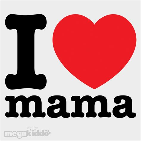 imagenes de i love you mama blog liebster award just kaoutar