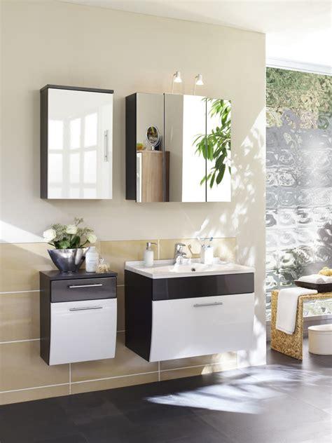 badezimmer schrank ideen ideen f 252 rs badezimmer badezimmerschrank ideen aequivalere