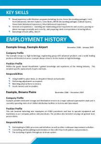 accounting resume exles australia news canberra industries we can help with professional resume writing resume templates selection criteria writing