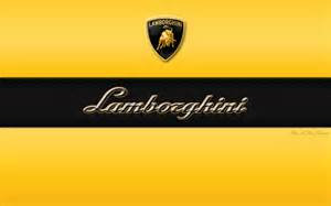Logo Of Lamborghini Cars Car Ideas Lamborghini Logos