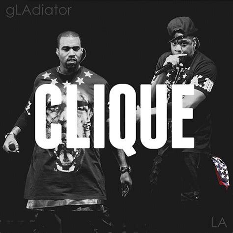 big sean clique lyrics kanye west clique mp3