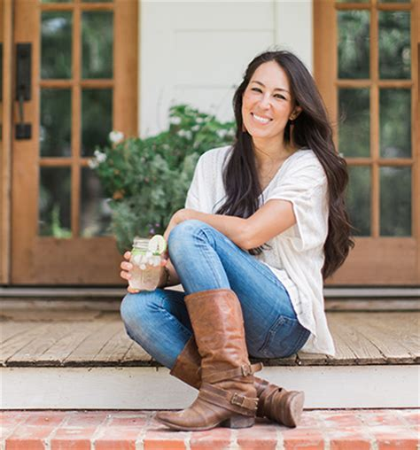 joanna gaines products magnolia home by joanna gaines
