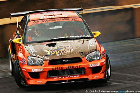 subaru drift car drifting subaru top speed