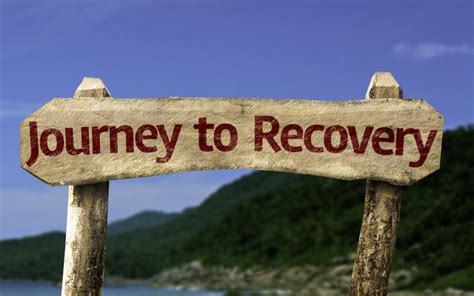 The Journey Detox Recovery Llc Support Staff by Extended Care Program In California Benchmark